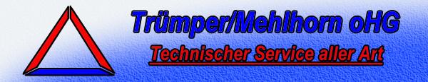 TMOHG-online-Logo